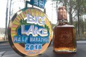 Big Lake Half 2016.05.07 Hancock