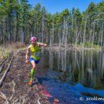 Big River 2016.04.30 Mason Lonergan
