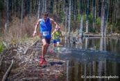 Big River 2016.04.30 Mason Narcisi Lonergan