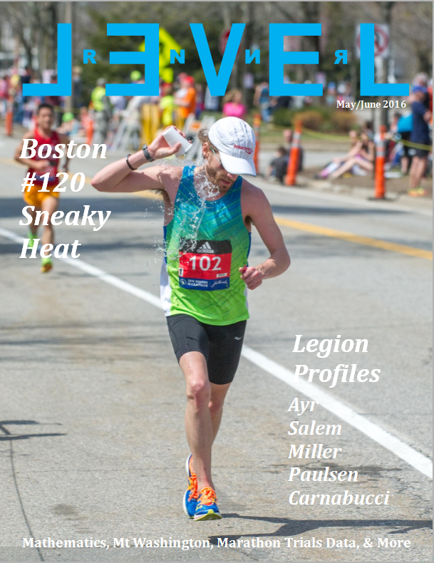 issue XXXII