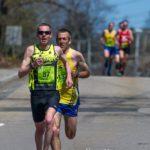 JJ Ramble 2016.04.24 Mason Andrews Hammer