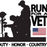Run for a Vet logo 2016