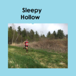 sleepy hollow brandon newbould from sleepy tw 5.15.16
