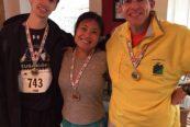 Sugarloaf Marathon 2016.05.15 Cattarin