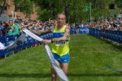 Vermont City 2016.05.29 Mason Pelletier Finish