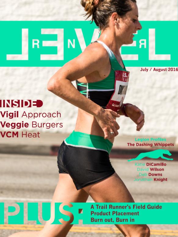 Issue XXXIII