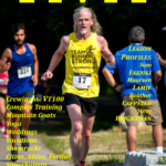 issue 34 sept oct 16 cover ej hrynowski scott mason 9.5.16