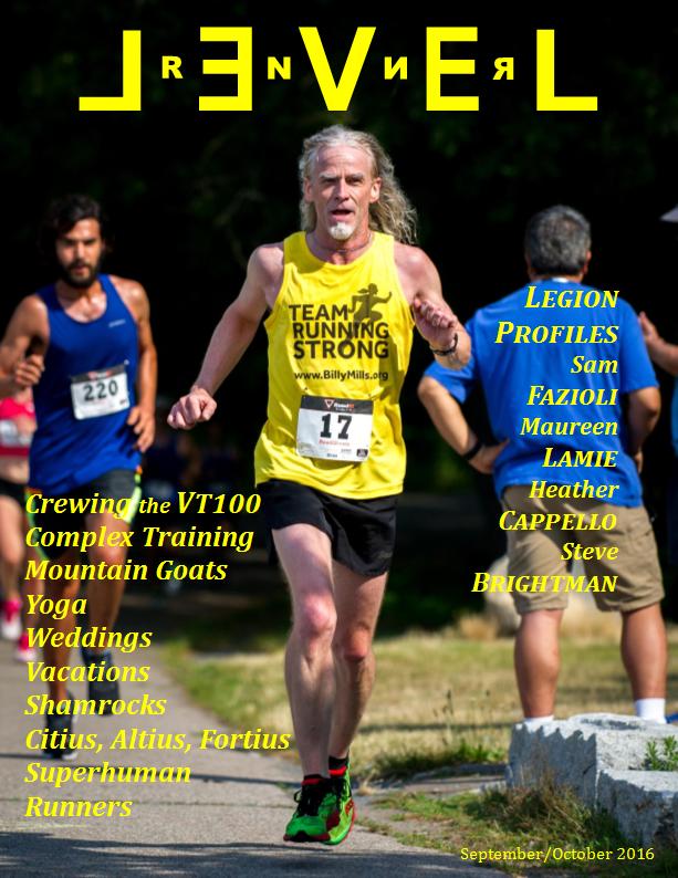 Issue XXXIV
