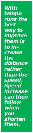 pull quote tempo for marathon jenkins 9.4.16