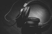 headphones-from-nick-jones-from-pexels-dotcom-10-8-16